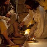 AI-Jesus-washing-feet