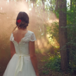 mysterious-beautiful-young-female-woman-princess-walking-through-magical-forest-mist-sun-rays-sunset-beauty-nature-fairy-tale-concept_njbmjyrgx__F0000