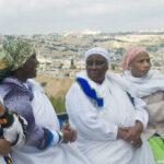 2020 12-02 Aiding Ethiopian Families in Need