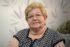 Holocaust Survivor: Tauba's Story