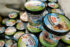 The Ice Cream Wars: Will Anti-Israel Hostility Melt?