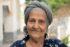 Victim of Terrorism: Dalia's Story